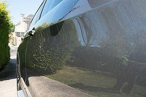 2015 Honda CRV paint protection melbourne Paint Protection Melbourne image 6