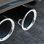 BMW 328i M series, paint protection Melbourne Paint Protection Melbourne image 9