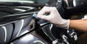 Car cleaning detailing protection, Best Paint Protection For New Cars