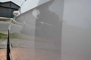 Volkswagen Golf Wolfsburg Edition, paint protection melbourne Paint Protection Melbourne image 5