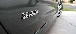 Holden Reserve paint protection melbourne Paint Protection Melbourne image 11