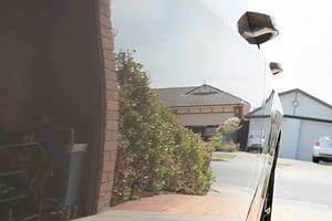 Volkswagen Golf Wolfsburg Edition, paint protection melbourne Paint Protection Melbourne image 3