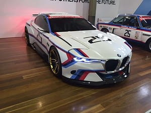 MotorClassica Event 2015 and its show grounds by Melbourne Mobile Detailing Paint Protection Melbourne image 39