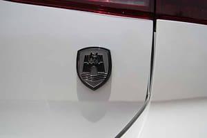 Volkswagen Golf Wolfsburg Edition, paint protection melbourne Paint Protection Melbourne image 9