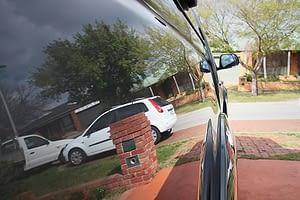 Toyota Hilux premium paint protection melbourne Paint Protection Melbourne image 5